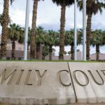 family-courts