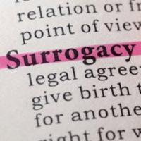 Surrogacy4