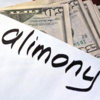 Alimony11